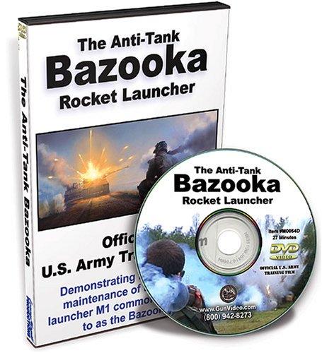the-anti-tank-bazooka-rocket-launcher