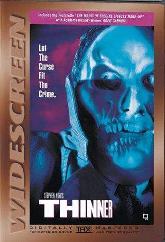 thinner-dvd-1997-region-1-us-import-ntsc