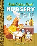 Best Golden Books Book Toddlers - Little Golden Book Nursery Tales (Little Golden Books) Review