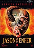 Jason va en enfer (Version longue) [Version intégrale]