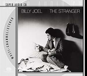 Billy joel amazon best of