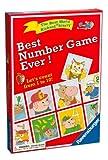 Best Number Game Ever