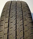 Bridgestone Duravis R 410 Sommerreifen 215/65 R16C 102/100H DOT 05 6mm 88-A