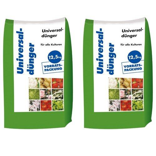 25-kg-universaldunger-npk-8-4-5-gartendunger-organisch-mineralischer-dunger-fur-blumen-und-obst-spar