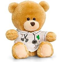 perThe Doctors ricerca Teddy Bear della Risultati yvNO8nm0w