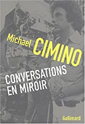 Conversations en miroir/A Hundred Oceans: Mythiques mésaventures à Hollywood