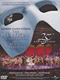 The Phantom of the Opera alla Royal Albert Hall (25' anniversario)