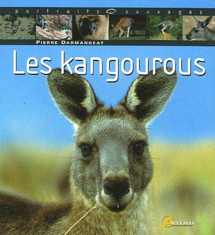 "<a href=""/node/18844"">Les kangourous</a>"