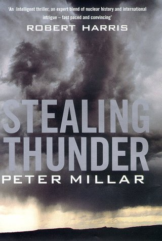 stealing-thunder