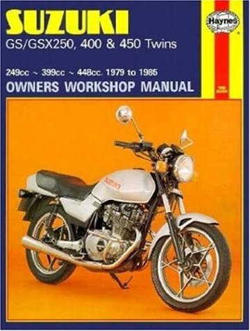 suzuki-gs-gsx-250-400-and-450-twins-owners-workshop-manual-m736-79-85