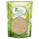 YUVIKA Akarkara Powder - Anacyclus Pyrethrum - Pellitory Root Powder (100 GM)