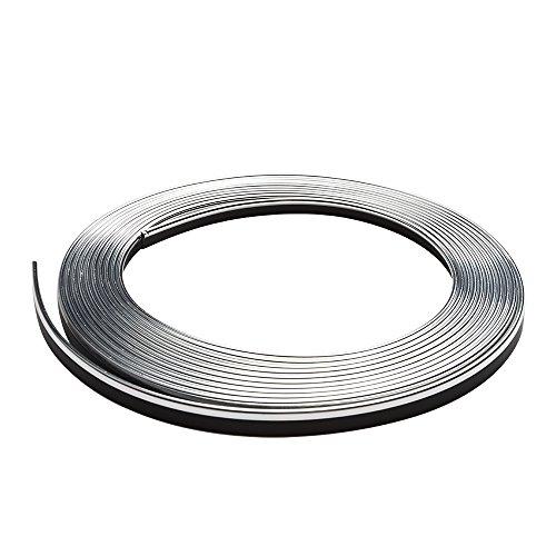 afterpartz-zierleisten-flexiblem-innenraum-dekorative-streifen-line-diy-3-farben-10m-bright-silver