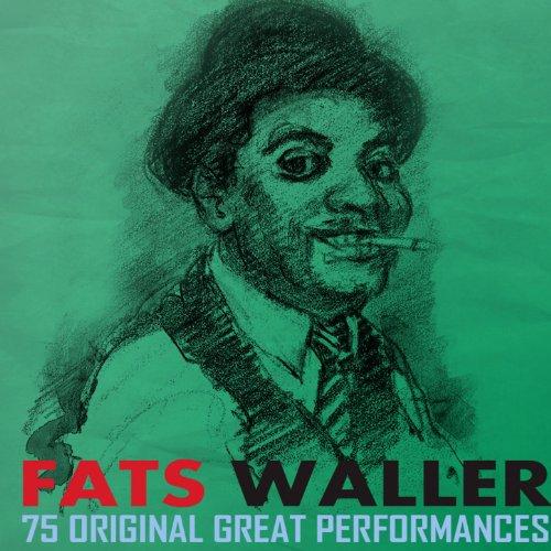 75 Original Great Performances...