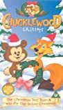 Picture Of Chucklewood Critters Christmas [VHS]