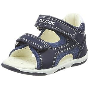 Geox 24