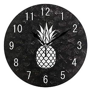 Domoko Home Decor - Reloj