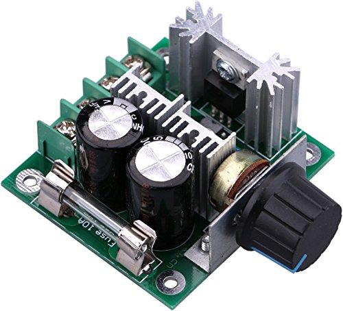 yeecor-dc-corriente-continua-motor-controlador-de-velocidad-10v-40v-10a-pwm-dc-12v-24v-36v-variable-