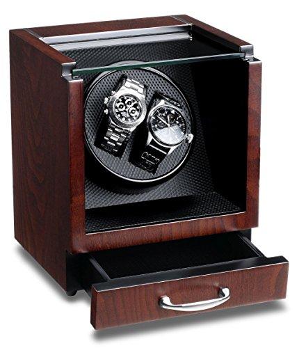 Jäckle Uhrenhandel e.K. 2121BLW