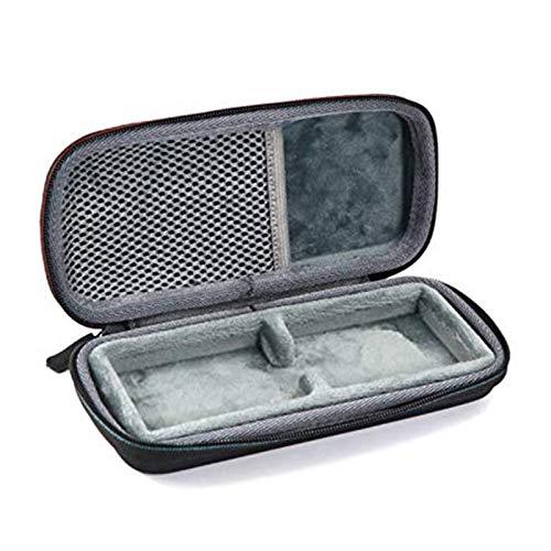 Noblik Schutz Hülle Trage Tasche Für T3 / T5 Tragbare Ssd 250Gb 500Gb 1Tb 2Tb T3 / T5 Reise Tasche