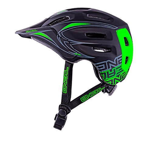 o-neal-defender-casco-tribal-mountain-nero-verde-all-mountain-enduro-trail-per-bici-mtb-0502d-30-l-5