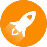 Rocket VPN - Internet Freedom