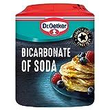 Dr. Oetker Bicarbonate of Soda, 200g