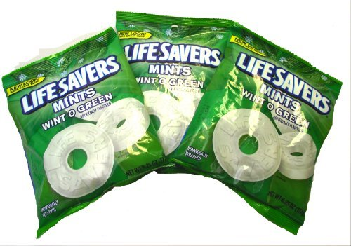 life-savers-wint-o-green-177g-3-pack