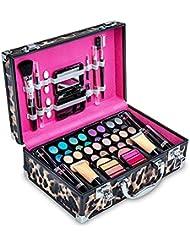 Make Up Sets Amazoncouk