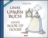 Linas Uhrenbuch
