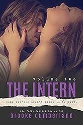 The Intern: Vol. 2