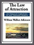 The Law of Attraction (Unabridged Start Publishing LLC)