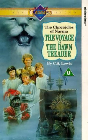 the-chronicles-of-narnia-voyage-of-the-dawn-treader-vhs-1989