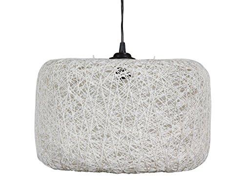 maison-de-lune-41624-lampara-de-techo-textura-color-blanco