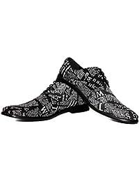 Suchergebnis auf für: PeppeShoes Herren Schuhe