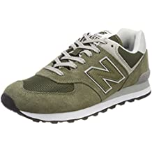New balance trail running shoes, new balance 574 sonic azul
