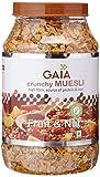 #7: Gaia Muesli Fruit And Nut Jar, 1K