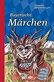 Bayerische Märchen