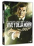 Vive Y Deja Morir (1 Disco) [Import espagnol]
