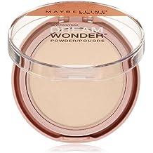 Maybelline New York Dream Wonder Powder, Classic Ivory, 0.19 Ounce by Maybelline New York