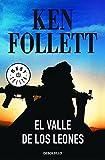 Read details El valle de los leones/ Lie Down with Lions
