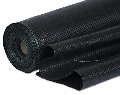 windhager-unterbodengewebe-rolle-100-g-10-x-2-m