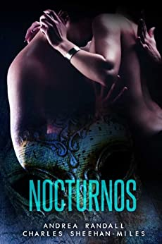 Nocturnos (Spanish Edition)