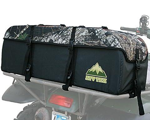 ATV Tek ASEMOB Hunting and Fishing Expedition Cargo Bag