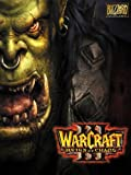 WarCraft 3: Reign of Chaos - Deutsche Version