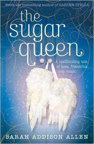 The Sugar Queen