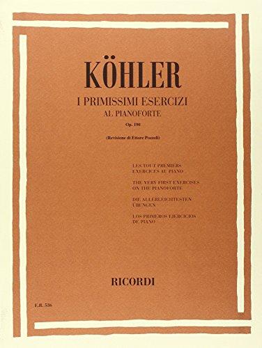 i-primissimi-esercizi-al-pianoforte-op-190
