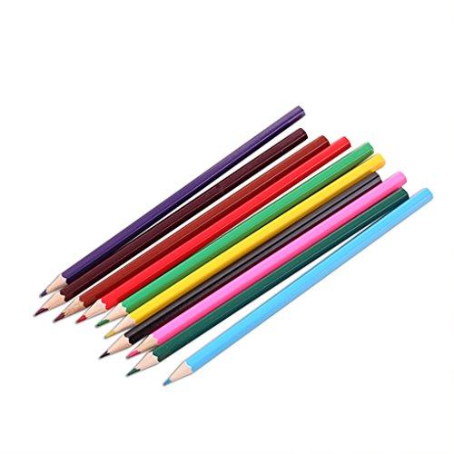 elenxs-12-24-colors-set-pencil-drawing-graffiti-color-pencil-cartoon-safe-non-toxic-color-pencil-12-