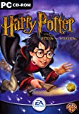 Harry Potter und der Stein der Weisen -