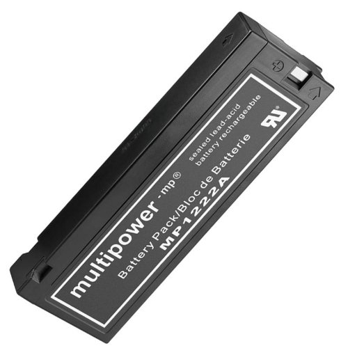 accucell-battery-for-jvc-gs-1000-scn2423a-scn2500a-scn2395a