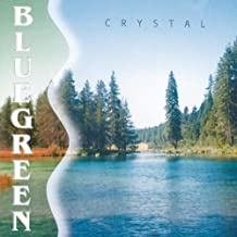 Bluegreen